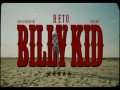 Billy Kid - Top 100 Songs