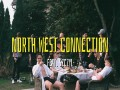 North West Connection