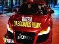 Razem (Dj Bocianus Remix)