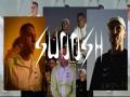 Swoosh Gang