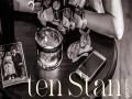 Ten Stan - Top 100 Songs