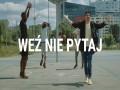 Weź Nie Pytaj - Top 100 Songs
