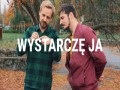 Wystarczę Ja - Top 100 Songs