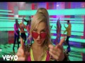 Za Krokiem Krok - Top 100 Songs