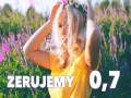 Zerujemy 07 - Top 100 Songs
