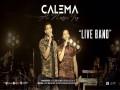 """A Nossa Vez """"live Band"""""""
