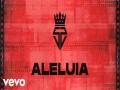 ALELUIA - Top 100 Songs