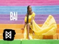 Bai - Top 100 Songs