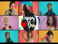 Happy Day - Top 100 Songs