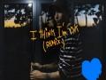 I Think I'm Okay (Remix)