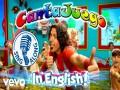 In English! Chuchuwa - Top 100 Songs