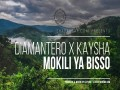Mokili Ya Biso
