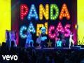 Panda Style (Live)
