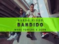 Bandido - Top 100 Songs