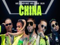 China - Top 100 Songs