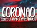 Coronao Now Remix