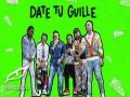 Date Tu Guille