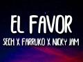 El Favor