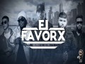 El Favor (Remix)