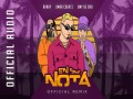 En Su Nota Remix