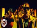 Gistro Amarillo - Top 100 Songs