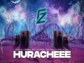 Huracheee
