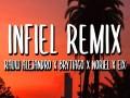 Infiel Remix