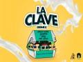 La Clave ( Remix )
