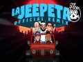 La Jeepeta Remix - Top 100 Songs