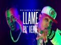 Llame Pa Verte - Top 100 Songs