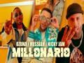 Millonario Remix
