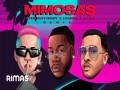 Mimosas Remix