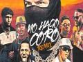 No Hago Coro Remix