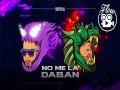 No Me La Daban