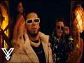 Por Mi Reggae Muero - Top 100 Songs