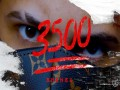 Rap 3500