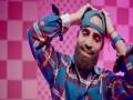 Rasta Barbie Remix