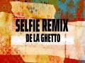 Selfie Remix