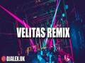 Velitas (Remix)