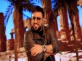 Am Platit Sa-Mi Duc Regina - Top 100 Songs