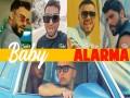 Baby | Alarma