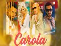 Carola (Spanish Version)