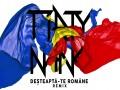 DESTEAPTA-TE, ROMANE! (THE REMIX)