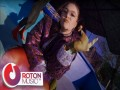 Gasolina Robert Cristian Remix