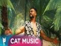 Jale (Djeale Romanian Remix)