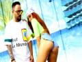 Like Rihanna New