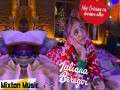 MOS CRACIUN CU DREADURI ALBE  - Top 100 Songs