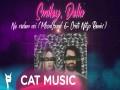 Ne Vedem Noi (Moonsound & Cristi Nitzu Remix)