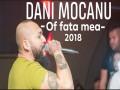 Of Fata Mea 2018