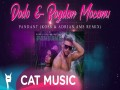 Pandant (Koss & Adrian Ams Remix)